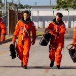 'Drag Me Down' Music Video: One Direction Debut New Clip
