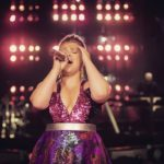 Kelly Clarkson Pregnant With Her Second Child