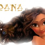 Moana Waialiki Is Disney's First Polynesian Princess